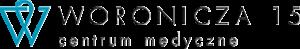CM-Woronicza-logo_03