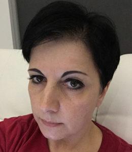 Ewa Sędłak - specjalista chorób oczu