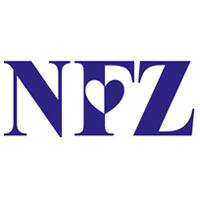 logo NFZ