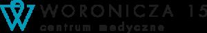 logo-new_03